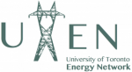 UTEN-Logo-1-small